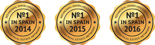 Asten Realty N1 in Spain