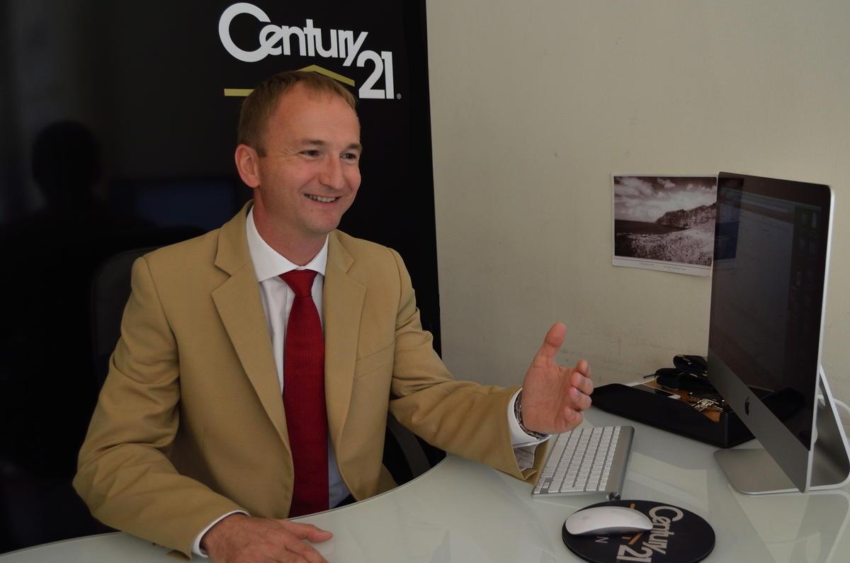 Oggi un'intervista con il principale quotidiano italiano sull'isola - Vivi Tenerife