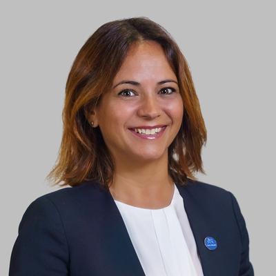 Diana Brito