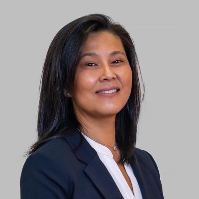 Lih Wei Yang