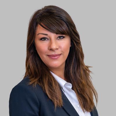 Maria Rancel