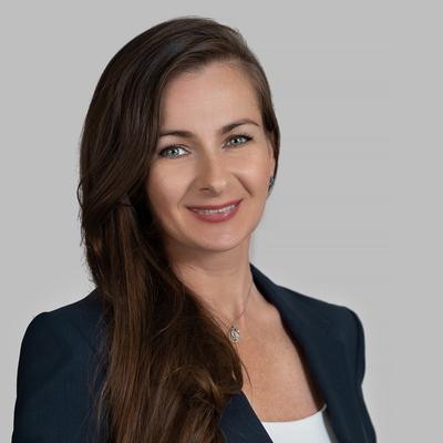 Ellen Brombin