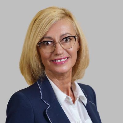 Gina Hävecker