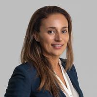 María Jesús Delgado