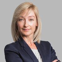 Svetlana Morozova