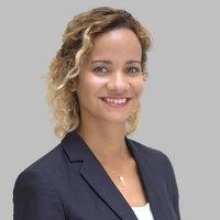 Lucinda Romero