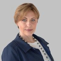 Elena Kisseleva
