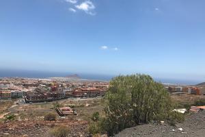 Земля - San Isidro (3)