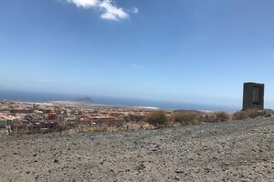 Земля - San Isidro (1)