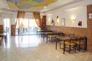 Бизнес - San Eugenio Bajo (3)
