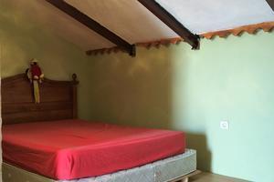 Таунхаус с 3 спальнями - LLano del Camello - Jardín de Abona (2)