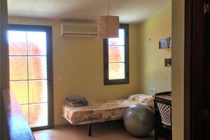 Таунхаус с 3 спальнями - LLano del Camello - Jardín de Abona (3)