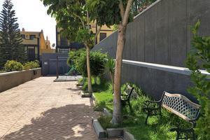 Таунхаус с 3 спальнями - LLano del Camello - Jardín de Abona (0)