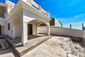 Villa di 3 Camere - Adeje (3)