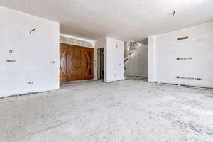 Villa di 3 Camere - Adeje (1)