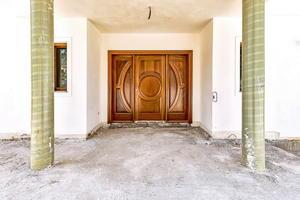 Villa di 3 Camere - Adeje (2)