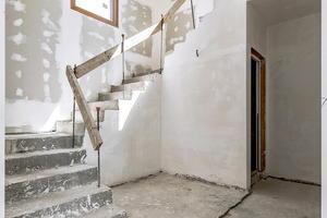 Villa di 3 Camere - Adeje (0)