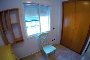 Квартира с 4 спальнями - Los Cristianos (0)