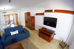 Квартира с 4 спальнями - Los Cristianos (2)