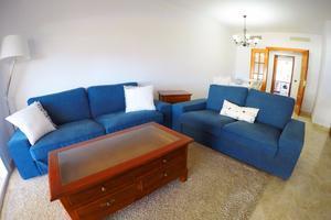 Квартира с 4 спальнями - Los Cristianos (1)