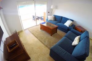 Квартира с 4 спальнями - Los Cristianos (3)