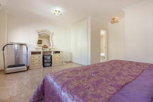 Atico de 3 dormitorios -  Fañabe Pueblo (3)