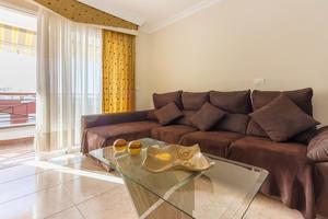 Atico de 3 dormitorios -  Fañabe Pueblo (0)