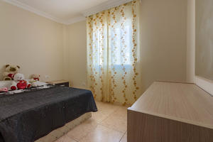 Atico de 3 dormitorios -  Fañabe Pueblo (2)