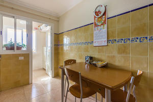 Atico de 3 dormitorios -  Fañabe Pueblo (1)
