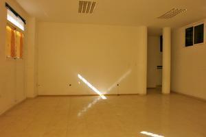 Бизнес - San Isidro (2)