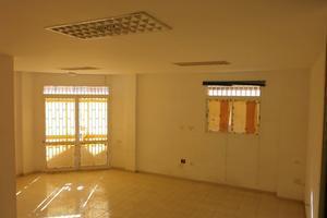 Бизнес - San Isidro (1)