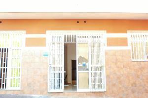 Бизнес - San Isidro (3)