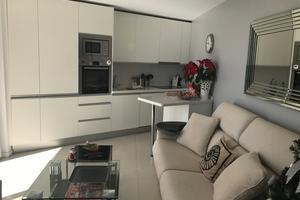 Квартира с 2 спальнями - Las Americas - Torres Yomeli (3)