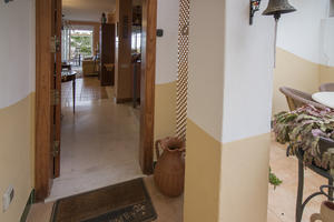 Таунхаус с 4 спальнями - San Eugenio Alto - Mirador del Sur (3)