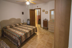 Таунхаус с 4 спальнями - San Eugenio Alto - Mirador del Sur (1)