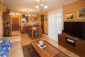 Таунхаус с 4 спальнями - San Eugenio Alto - Mirador del Sur (2)