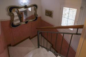 Таунхаус с 4 спальнями - San Eugenio Alto - Mirador del Sur (0)