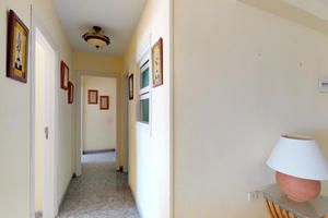 Apartamento de 3 dormitorios - Playa la Arena - Edificio Granada (2)