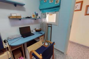 Apartamento de 3 dormitorios - Playa la Arena - Edificio Granada (3)
