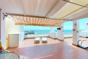 Apartamento de 3 dormitorios - Playa la Arena - Edificio Granada (1)