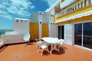 Apartamento de 3 dormitorios - Playa la Arena - Edificio Granada (0)