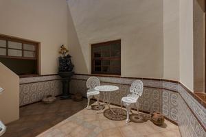 Villa di 8 Camere - Los Menores (0)