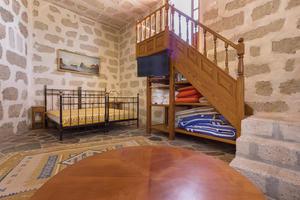 Villa di 8 Camere - Los Menores (2)