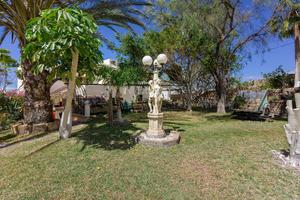 Villa di 8 Camere - Los Menores (3)