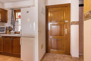Пентхауc с 2 спальнями - Torviscas Alto (3)