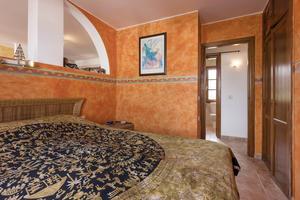 Пентхауc с 2 спальнями - Torviscas Alto (0)