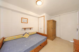 Квартира с 2 спальнями - San Eugenio Alto - Malibu Park (3)