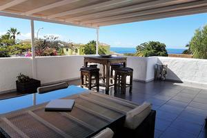 5 Bedroom Villa - Playa Paraiso (2)
