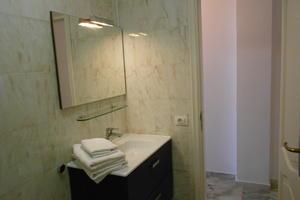 Appartamento di 1 camera sulla Prima linea - Puerto Santiago - El Lago (2)