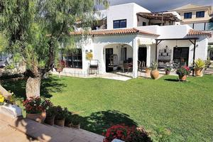 5 Bedroom Villa - Playa Paraiso (3)